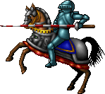 cavalry_attack_level2.png