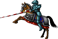 cavalry_attack_level3.png