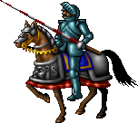 cavalry_walk1.png