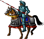 cavalry_walk2.png