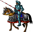 cavalry_walk3.png
