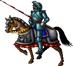 cavalry_walk4.png