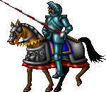 cavalry_walk5.png