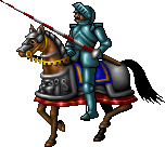 cavalry_walk6.png