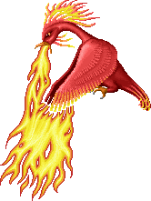 phoenix_attack_down2.png