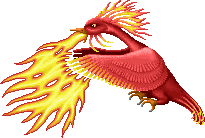 phoenix_attack_level4.png